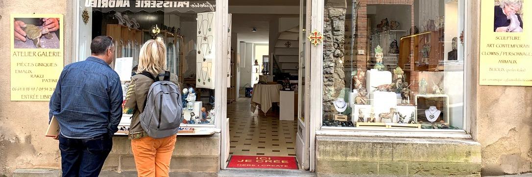 vitrine Cordes2 1086-362