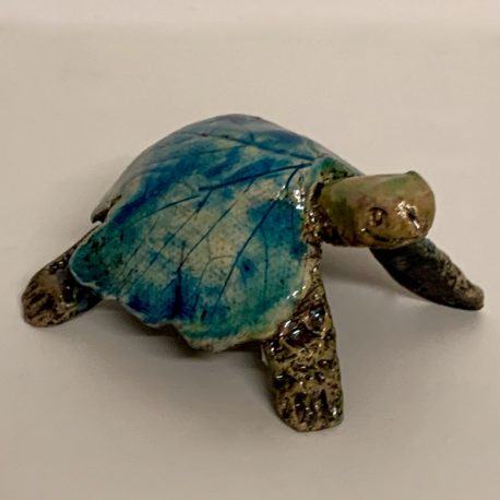 Tortue 18-2 800-800