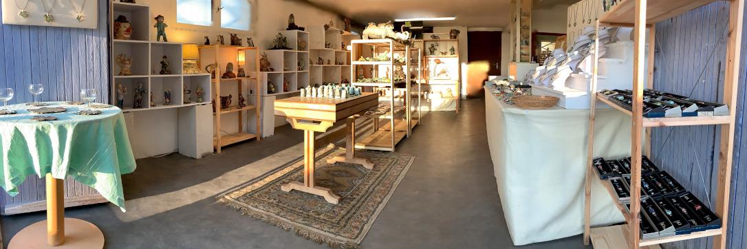 image atelier galerie 1086-362